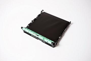Brother DCP-9022CDW kompaktes 3-in-1 Multifunktionsgerät (Kopierer, Farbscanner) weiß/dunkelgrau - 4