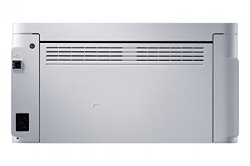 Samsung SL-M2026/SEE XPRESS Laserdrucker - 2