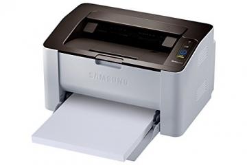 Samsung SL-M2026/SEE XPRESS Laserdrucker - 6