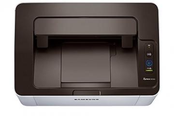 Samsung SL-M2026/SEE XPRESS Laserdrucker - 7