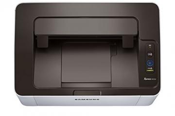 Samsung SL-M2026/SEE XPRESS Laserdrucker - 8