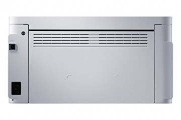 Samsung SL-M2026W/SEE XPRESS Laserdrucker - 2