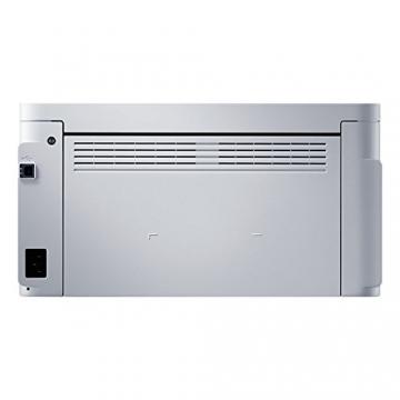 Samsung SL-M2026W/SEE XPRESS Laserdrucker - 3