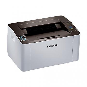 Samsung SL-M2026W/SEE XPRESS Laserdrucker - 4