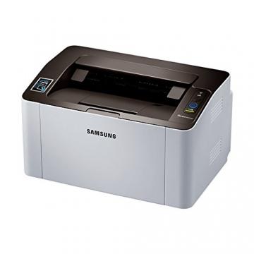 Samsung SL-M2026W/SEE XPRESS Laserdrucker - 5