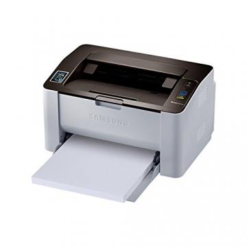 Samsung SL-M2026W/SEE XPRESS Laserdrucker - 6
