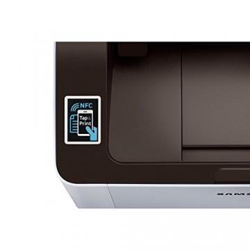 Samsung SL-M2026W/SEE XPRESS Laserdrucker - 8